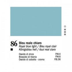 Blu Reale Chiaro