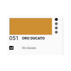 Oro Ducato
