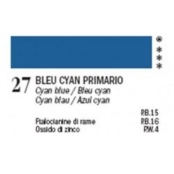 Blu Cyan Primario