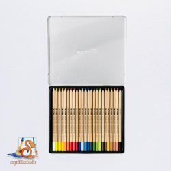 Lyra Polycolor Pencils 24...