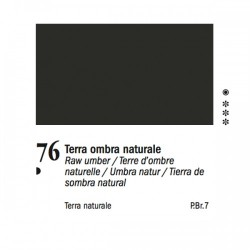 Terra Ombra Naturale