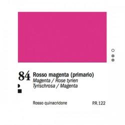 Rosso Magenta (Primario)