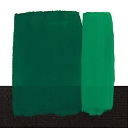Verde Ftalo