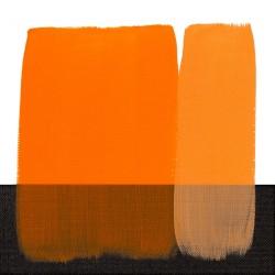 Giallo Arancio
