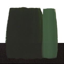 Verde Vescica