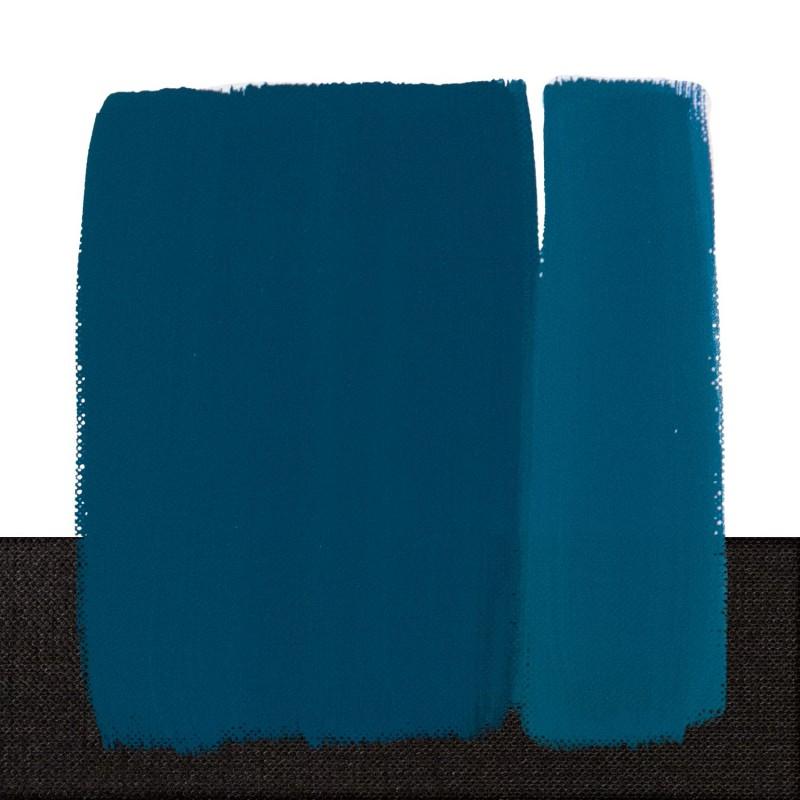 Blu Ftalo