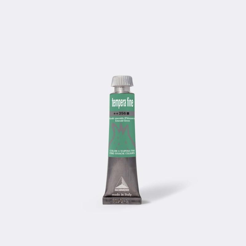 Verde Smeraldo ( P.Veronese)