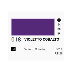 Violetto Cobalto
