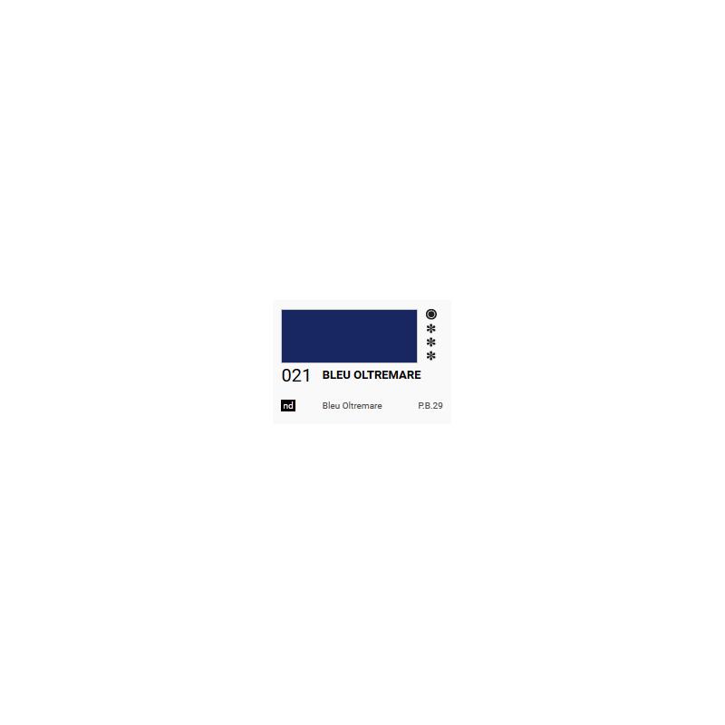 Bleu Oltremare