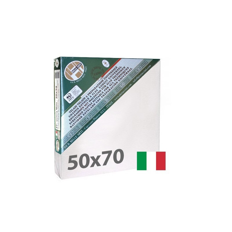 50 x 70 Gallery Maxi Dorso 37
