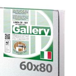 60 x 80 Linea 20 Gallery