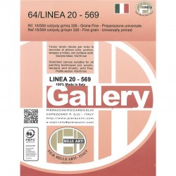 60 x 100 Linea 20-569 Gallery
