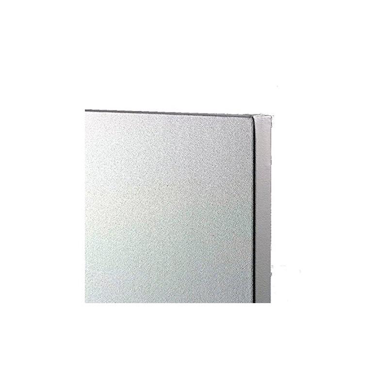 35 x 50 Linea Basic-597 Gallery