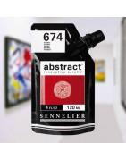 abstract acrilici sennellieri di ottima qualità a basso prezzo